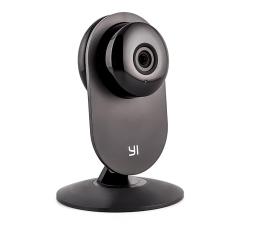 Xiaomi Yi Home HD LED IR (dzień/noc) czarna
