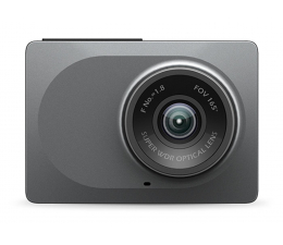 "Xiaoyi Yi Dash Camera 2.5K/2,7""/165"