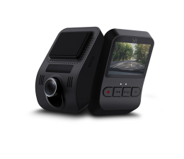Xiaoyi Yi Mini Dash Camera FullHD/2″/140 (6970171174616)
