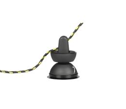 Xtrfy C1 Cord Holder (XG-C1)