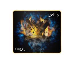 Xtrfy XTP1 Friberg, King of Banana (Large) (XTP1-L4-FB-1)