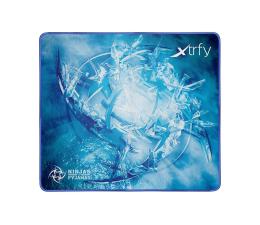 Xtrfy XTP1 NiP Ice (Large) (XTP1-L4-NIP-ICE)