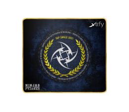 Xtrfy XTP1 NiP Italian (Medium) (XTP1-M3-NiP-IT)