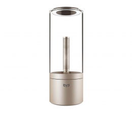 Yeelight Candela Atmosphere Lamp (6924922200765 / YLFW01YL)