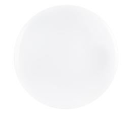Yeelight  Lampa sufitowa Galaxy Ceiling Light 480 + pilot  ( YLXD17YL (white))