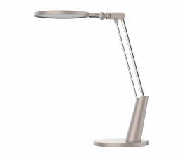 Yeelight Lampka biurkowa Serene Pro LED Gold (YLTD04YL Złoty Moca Gold)