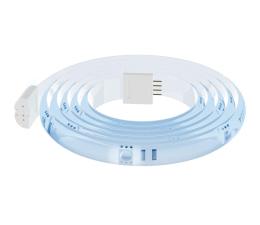 Yeelight Przedłużenie taśmy LED Lightstrip Extension (6924922200857 / YLOT01YL)