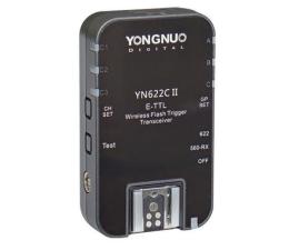 Yongnuo Wyzwalacz 2 szt. YN-622C II