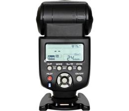 Yongnuo YN-560III Uniwersalna z LCD