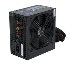 Zalman 600W ZM600-LX BOX (ZM600-LX)