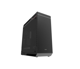 Zalman X7 Full Tower