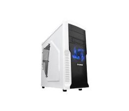 Zalman Z3 PLUS USB3.0 biała
