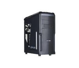 Zalman Z3 PLUS USB3.0 czarna