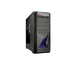 Zalman Z9 U3 USB3.0 czarna