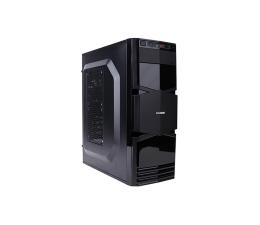 Zalman ZM-T3 czarna USB 3.0