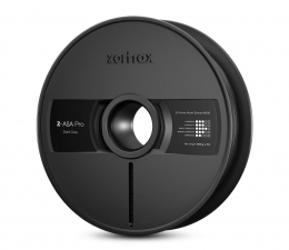 Zortrax Z-ASA Pro Graphite (5902280822516 (M200 Plus))