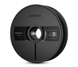 Zortrax Z-ASA Pro Pure Black (5902280822493 (M200 Plus))