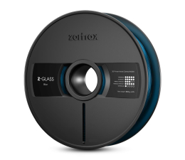 Zortrax Z-GLASS Blue (5902280822332 (M200 Plus))