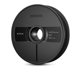 Zortrax Z-NYLON Black (5902280824664 (M200 Plus))