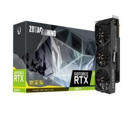 Zotac GeForce RTX 2080 Ti Triple Fan 11GB GDDR6 (ZT-T20810F-10P)