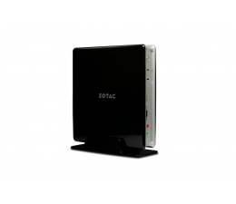 """Zotac ZBOX BI325 N3160/4GB/1TB/Win10X 2.5""""SATA (ZBOX-BI325-E)"""