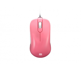 Zowie S2 DIVINA Pink (9H.N1MBB.A61)