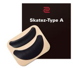 Zowie Ślizgacze Skatez-Type A (5J.N0441.001)