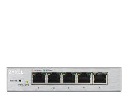 Zyxel 5p GS1200-5 (5x10/100/1000Mbit) (GS1200-5-EU0101F)