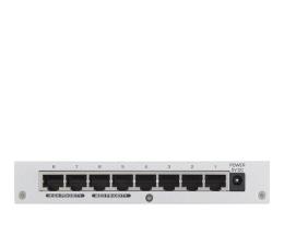 Zyxel 8p GS-108B V3 (8x10/100/1000Mbit) (GS-108BV3-EU0101F)