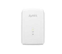 Zyxel PLA5206 PowerLine 1000Mb/s (PLA5206V2-EU0101F)