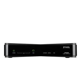 Zyxel VPN2S (3x100/1000Mbit 1xWAN 1xWAN/LAN) 2xUSB (VPN2S-ZZ0101F)