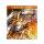Gra na PC PC Dragon Ball FighterZ (Fighter Edition) ESD Steam