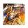 Gra na PC PC Dragon Ball FighterZ ESD Steam