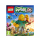 Gra na PC PC LEGO: Worlds ESD Steam