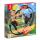 Nintendo SWITCH Ring Fit Adventure - 523240 - zdjęcie 4