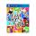 Gra na PlayStation 4 PlayStation Just Dance 2021