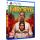 PlayStation Far Cry 6 - 594251 - zdjęcie 2