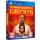 PlayStation Far Cry 6 - Gold Edition - 580068 - zdjęcie 2
