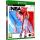 Xbox NBA 2K22 - 670176 - zdjęcie 2