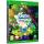 Xbox Smerfy: Misja Złoliść Edycja Smerfastyczna - 669657 - zdjęcie 2