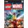 Gra na PC PC LEGO Marvel Super Heroes