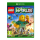Gra na Xbox One Xbox Lego Worlds