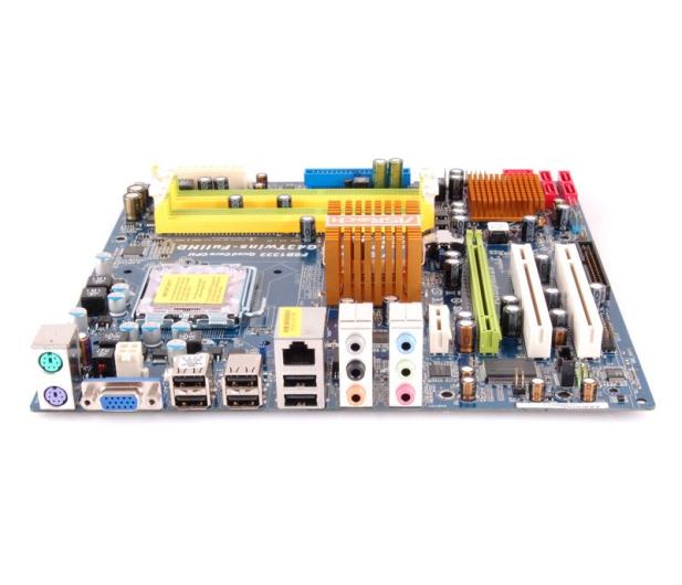 ASROCK G43TWINS-FULLHD VGA 64BIT DRIVER DOWNLOAD