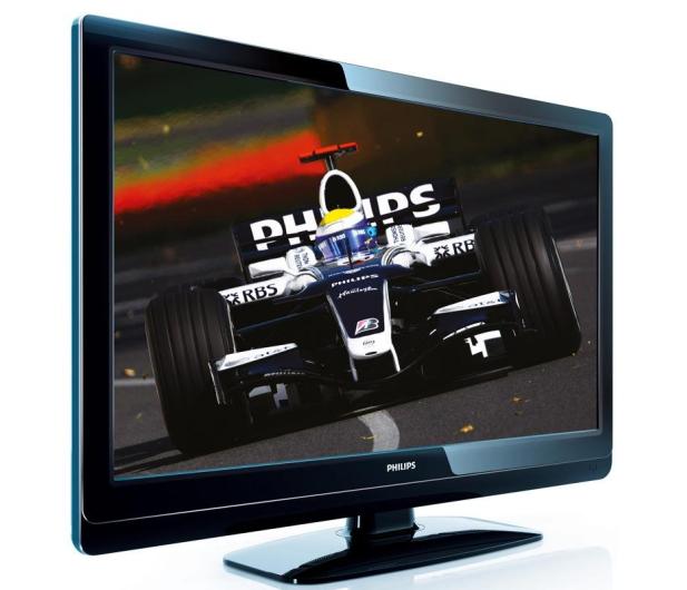 Philips 42pfl3604  12 - Telewizory 33 U0026quot  - 43 U0026quot  - Sklep Komputerowy