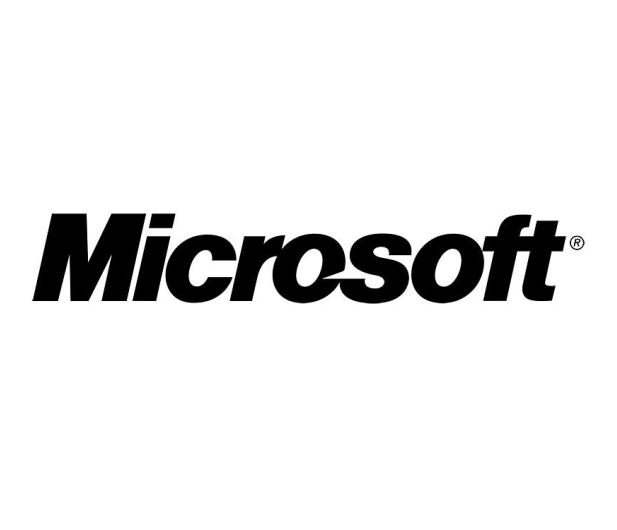 Microsoft Windows 7 Home Premium PL 64bit OEM   - 47571 - zdjęcie 5