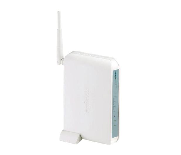 Edimax BR-6225N (802.11n 150Mb/s)  - 50653 - zdjęcie