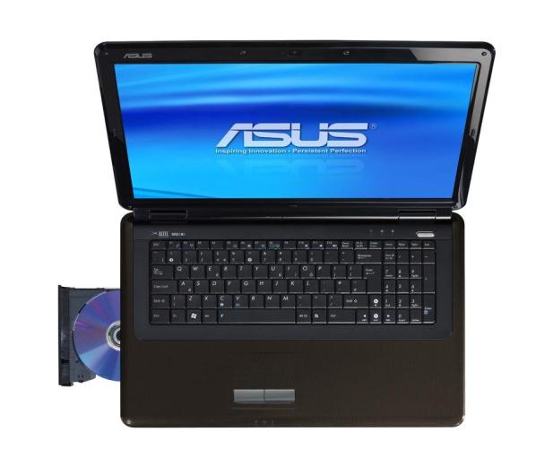 ASUS K70ID-TY019 T4400/2048/250/DVD-RW - 52310 - zdjęcie 14