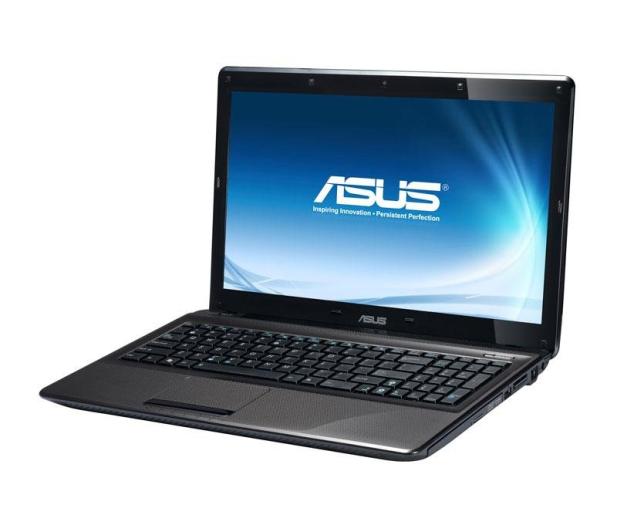 ASUS K52F-SX069 i3-350M/2048/250/DVD-RW - 52890 - zdjęcie 18