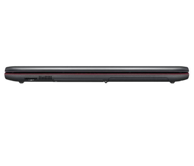 Samsung R580 i3-330M/4096/500/DVD-RW/7HP64 - 56308 - zdjęcie 28
