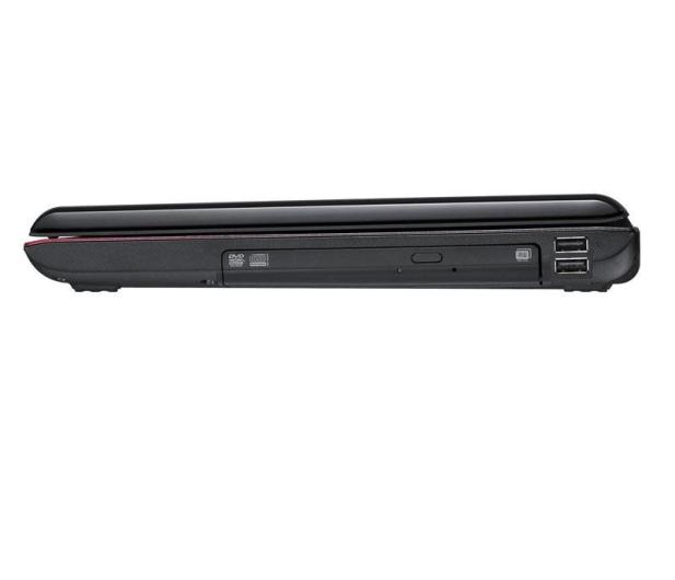 Samsung R580 i3-330M/4096/500/DVD-RW/7HP64 - 56308 - zdjęcie 30
